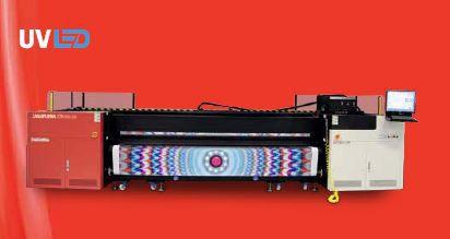 Anapurna-rtr3200i-led
