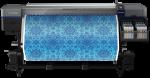 Surecolor SC-F9300 Werbetechnik