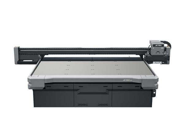 Jetrix KX5 Flachbettdrucker