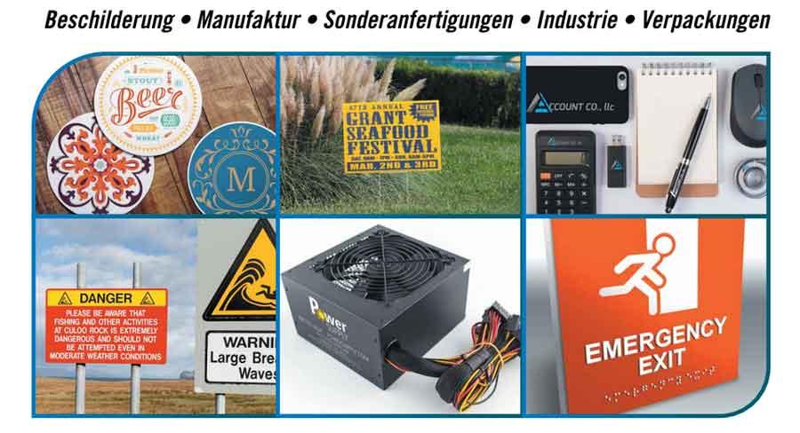 xante-x33-beispiele-digitaldruck